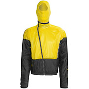 Mavic Propane Jacket